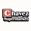 Chavez Supermarket weekly ad online