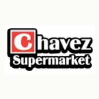Visit Chavez Supermarket Online