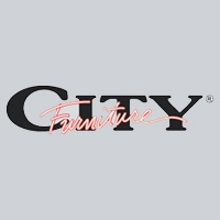 City Furniture online flyer