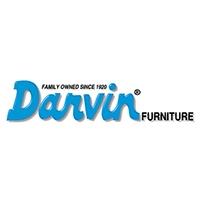Visit Darvin Online