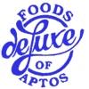 Deluxe Foods of Aptos Grocery Store online flyer