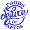 Deluxe Foods of Aptos online flyer