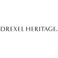Drexel Heritage online flyer