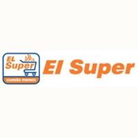 Visit El Super Online