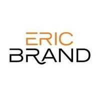 Visit Eric Brand Online