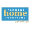 Farmers Home Furniture Furniture online flyer