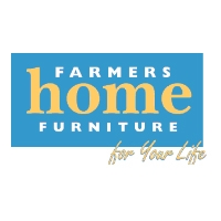 Visit Farmers Home Furniture Online