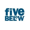 Five Below online flyer