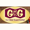 G and G Market local listings