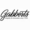 Gabberts Design Studio & Fine Funiture online flyer
