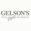 Gelson's local listings