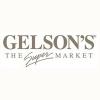Gelson's online flyer