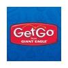 GetGo online flyer