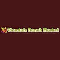 Visit Glendale Ranch Market Online