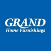 Grand Home furnishings Outdoor online flyer
