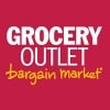 Grocery Outlet Food Store online flyer
