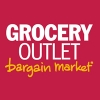 Grocery Outlet local listings
