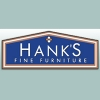 Hank's Fine Furniture Office online flyer