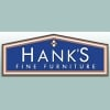 Hank's Fine Furniture local listings