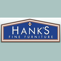 Hank's Fine Furniture online flyer