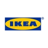 Ikea Outdoor online flyer