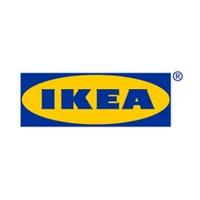 Visit Ikea Online