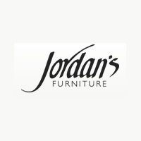 Jordan's Furniture online flyer