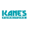 Kane's Furniture Furniture online flyer