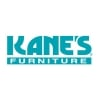 Kane's Furniture Home Entertainment online flyer