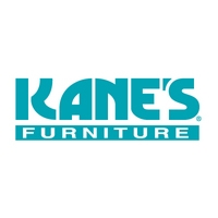 Kane's Furniture online flyer