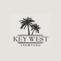 Visit Key West Lighting Online