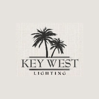 Key West Lighting online flyer