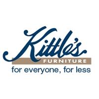 Visit Kittle's Furniture Online