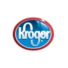 Kroger local listings