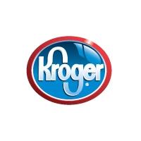 Visit Kroger Online