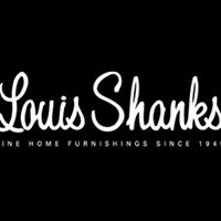 Louis Shanks Furniture online flyer