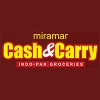 Miramar Cash & Carry local listings
