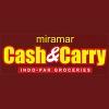 Miramar Cash & Carry Grocery Store online flyer