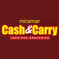 Visit Miramar Cash & Carry Online