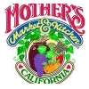 Mothers Market Kitchen online flyer