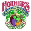 Mothers Market online flyer