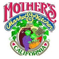 Visit Mothers Market Online