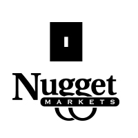 Visit Nugget Markets Online