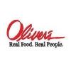 Olivier's Markets online flyer