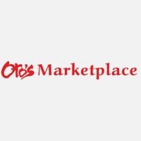 Visit Oto's Marketplace Online