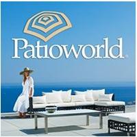 Visit Patio World Online