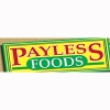 Payless Foods local listings