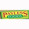 Payless Foods online flyer