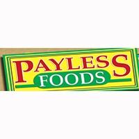 Visit Payless Foods Online