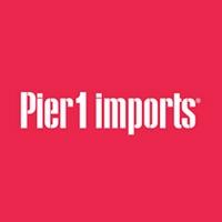 Visit Pier 1 imports Online